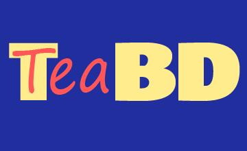 TeaBD